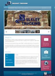 100 Bulkley Trucking Competitors Revenue And Employees Owler Company