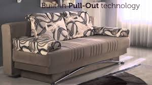 Hodan Sofa Chaise Art Van by Gray Sectional Sofa Costco Best Home Furniture Decoration