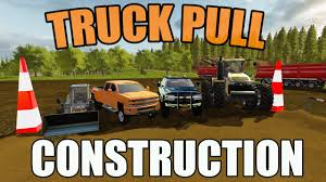 FARMING SIMULATOR 2017 | FIRST TRUCK PULL TRACK | CONSTRUCTION ... Diesel Challenge 2k15 Android Apps On Google Play Pulling Iphone Ipad Gameplay Video Youtube Download A Game Monster Truck Racing Game Android Usa Rigs Of Rods Dodge Cummins 1st Gen Truck Pull Official Results The 2017 Eone Fire Pull Games Images Amazoncom Appstore For Apart Cakes Hey Cupcake All My Ucktractor Pulling Games