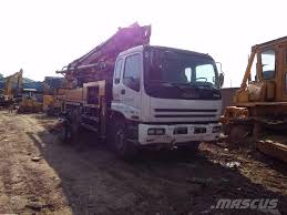 Putzmeister 37 M Price: €27,837, 2010 - Concrete Pump Trucks ... Concrete Pumping Meyer Conveyor Service Conrad 782250 Mercedes Benz Arocs Truck With Schwing S36x Coretepumpfinance Commercial Point Finance Mobile Concrete Pump Truckmounted K36l Cifa Spa China Hot Sale Pump Of 24meters Photos Pictures The Cement Clean Up Youtube On The Chassis Royalty Free Cliparts Vectors Truckmounted Boom Truckmounted Elephant 4r40 From Korea Motors Co Ltd Putzmeister 42m Trucks Price 72221 Year Lego Ideas Product Japan Made 48m Sellused Hino
