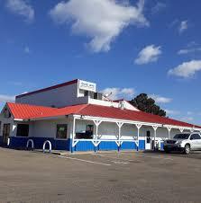 100 Nearby Truck Stop Vega Indian Kitchen Vega Texas Facebook