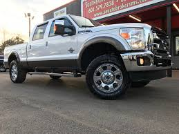 Used 2016 Ford F-250 SD For Sale In Hattiesburg, MS 39402 ... Used Car Dealer Serving Hattiesburg Cars 2014 Ford F250 Sd For Sale In Ms 39402 Crechale Auctions And Sales Home 2007 Toyota Tacoma For Craigslist Cleveland Georgia Trucks Vans Dealership Craft Auto Llc Smith Motors Ms Impremedianet Locators Ram 1500 Slt Inventory Vehicle Details At Courtesy Missippi Brilliant Big In 7th And Pattison