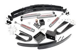 6in Suspension Lift Kit For 77-91 Chevy / GMC 4wd 3500 Pickup ... Chevrolet Pressroom United States Images 10bolt Chevy Idenfication Guide Know What Youre Looking At Ford F250 Questions Is It Worth To Store A 1976 4x4 1977 Truck Radio Wiring Diagram Library Used Parts Phoenix Just And Van The Part Guy Gmc Heater Ac Controls Why Choose Bed Wood When Replacing Your Fisher Service Fisher Eeering Accsories For Sale Performance Aftermarket Jegs Bigblock Engine Wikipedia 1978 Pickup Electrical 197378 Fullsize Kick Panel Air Vent Valve Right