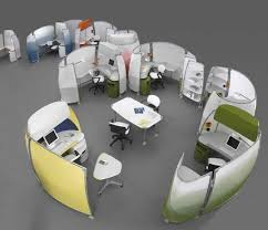 Office Cubicle Holiday Decorating Ideas by Cool Work Desk Accessories Office Cubicle Design Stylish Office