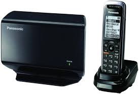 How To Configure A Panasonic DECT Phone To VoIPOffice – Help Center Panasonic Kxtgp 500 Twin Voip Phones Buy With Ligo Yealink W56p Business Hd Ip Dect Phone Megacall Your Next Generation Intercom By Talkaphone Youtube Webswm Wall Mounts Installation Itructions Faceplate Led 10 Best Uk Providers Jan 2018 Systems Guide Talkaphone Joins The Cisco Developer Network As Registered For A Small Pbx Voip600e Native Voip500 Series Emergency Gsecuritycom Portal Low Profile Wall Mount S Call Station Siemens Gigaset A510ip Base And Single Handset