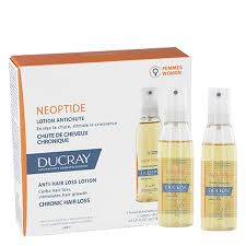 Ducray Neoptide Women's Hair Lotion Treatment For Chronic Thinning Hair 3 X  1 Oz Easy Breathe Promo Codes Deals Hellcase Code Enjoy Free Coin Money 2019 Xbox One Games Deals Black Friday Hairfinity Dtress Detox Aioxidant Booster 30 Capsules Hairfinity Healthy Hair Vitamins Hairfinity Nourishing Botanical Oil 176 Oz 49 Wallpaper Whosaler Coupon On Wallpapersafari 60 1 Month Supply Gentle Cleanse Shampoo 355ml How Im Wearing My Flat Ironed Aug 2014 The Mini Braid Method Beyond The Pale I Retain Length In My Afro Hair Hqhair Cosmetics Beauty Products Delivery