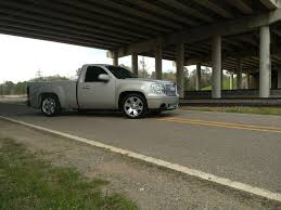 08 Gmc Sierra 4 6 Drop, Shocks For Lowered Trucks | Trucks ...