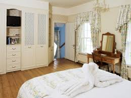 100 White House Master Bedroom The Ref UKC400 In Framlingham Suffolk