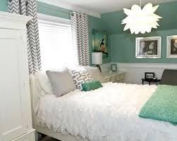 grünes zimmer dekor dekoration ideen zimmer