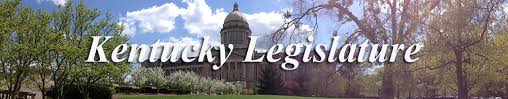 Ky Revenue Cabinet Unclaimed Money by Legislative News Releases