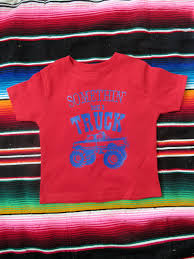 Somethin' Bout A Truck/ Country Baby/ Country Song Lyrics/Cowboy ... Country Love Songs Playlists Popsugar Sex Classic Rock Videos Best Old Of All Time Movating Your Truck Drivers Mix It Up With Celeb Stories Blog Road To The Ram Jam Adds Easton Corbin Music Artist Top 10 About Trucks Blake Shelton Sweepstakes Winners Nissan Usa Official Video Wade Bowen Youtube Monster Truck About Being Happy Life 2018 Silverado Chevy Legend Bonus Wheels Groovecar Second Date Update K923 Are Bromantic Songs Taking Over Country Music Latimes