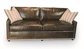 King Hickory Sofa Construction by Lebaron 3 Cushion Sofa 1461 388 Stanford Furniture