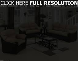 Bobs Furniture Leather Sofa And Loveseat by Bobs Furniture Leather Sofa And Loveseat Best Home Furniture