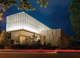 Cost Saving Corner: The Barnes Foundation | Culture | Villanovan.com Gallery Of The Barnes Foundation Tod Williams Billie Tsien 4 Museum Shop Httpsstorebarnesfoundation 8 Henri Matisses Beautiful Works At The Matisse In Filethe Pladelphia By Mywikibizjpg Expanding Access To Worldclass Art And 5 24 Why Do People Love Hate Renoir Big Think Structure Tone