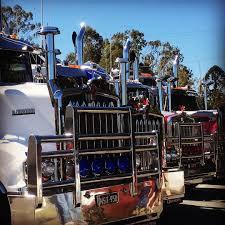 Nice Line Of Kenworth Trucks #casinotruckshow..., Annieroset, Image ... Filekenworth Truckjpg Wikimedia Commons Side Fuel Tank Fairings For Kenworth Freightliner Intertional Paccar Inc Nasdaqpcar Navistar Cporation Nyse Truck Co Kenworthtruckco Twitter 600th Australian Trucks 2018 Youtube T904 908 909 In Australia Three Parked Kenworth Trucks With Chromed Exhaust Pipes Wilmington Tasmian Kenworth Log Truck Logging Pinterest Leases Worldclass Quality One Leasing Models Brochure Now Available Doodle Bug Mod Ats American Simulator