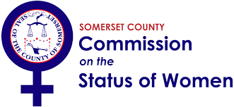 outstanding women in somerset county awards program somerset county