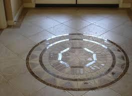 pattern medallion floor tiles tile rectangle mosaic medallion