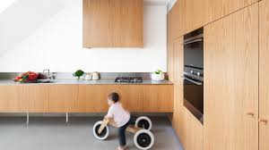 100 Chen Chow Chow House The Kitchen Tools By Fisher Paykel