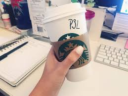 When Are Pumpkin Spice Lattes At Starbucks by Pumpkin Spice Latte Starbucks 2017 Business Insider