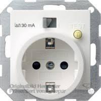 trenntrafo für bad badsteckdose mikrocontroller net