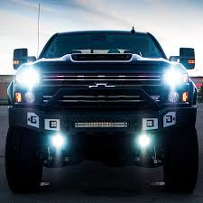 XR5 LED Headlight | 9007/9004 – Performance LED Lighting Ltd. Best Led Headlight Bulbs Bestheadlightbulbscom 12016 F250 F350 Lighting F150 Brings Tech To Trucks Lamarque Ford New Orleans Kenner 0911 Hyundai Genesis4dr Dualcolor Halo Rings Head Fog Lights Penske Installing Trucklite Headlights On 5000 Rental Semi Combo H4 Redline Lumtronix 7 Inch Round White Anzo Hid 2015 Silverado Youtube Making Daylight Custom Headlights Volkswagen Amarok Bi Xenon Ultimate Left Right Vw 0713 Gmc Sierrard