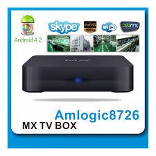 Android Tv Box Jailbreak Android Tv Box Jailbreak Suppliers and Manufacturers at Alibaba