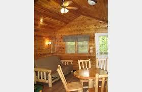 Lampe Campground Erie Pa by Mckean Pennsylvania Campground Erie Koa