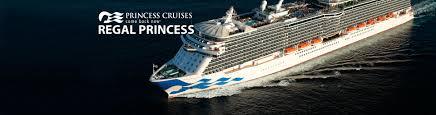 Star Princess Baja Deck Plan by Regal Princess Cruise Ship 2017 And 2018 Regal Princess