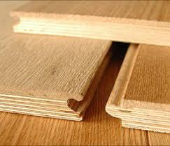 cost to install hardwood floors consists of a number of variables