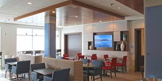 Holiday Inn Express & Suites St Louis South I 55 Hotel by IHG