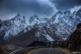 mountain ranges of himalayas 7 answers is the karakoram range part of the great himalayas
