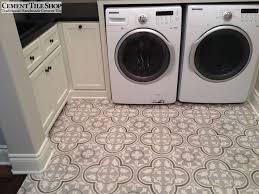 12 best tile images on kitchen tiles kitchens and