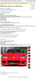 Craigslist Cars New London Ct | Carsjp.com Used Trucks For Sale In Ct New Car Release Date 2019 20 Craigslist Connecticut Ih8mud Forum Suv Alfa Romeo Las Vegas Cars And By Owner Only Carsiteco Shuts Down Personals Section After Congress Passes Bill Coloraceituna Houston Own Images Top Reviews Los Angeles Jeff Wyler Florence Honda And Dealer In San Jose Updates 2500 Hauler 1970 N600 Pickup Car Brooklyn Hartford Rhode Island Massachusetts
