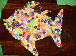 Summer Art Crafts For Preschoolers Arts And On Cool Kids