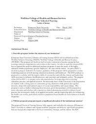 Letter Of Intent University Sample Example Graduate School