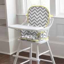 Gray Chevron Rocking Chair Cushions by Rocking Chair Pads Chevron Chair Design Rocking Chair Cushion Sets