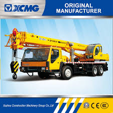 China XCMG Original Manufacturer 16ton Qy16g. 5 Mini Hydraulic Truck ... 110ton Grove Tms9000e Hydraulic Truck Crane For Sale Material 5ton Isuzu Mounted Youtube Ph Lweight Cranes Truckmounted Crane Boom Hydraulic Loading Pk 100 On Rent 19 Ton American 1000 Lb Tow Pickup 2 Hitch Mount Swivel 1988 Linkbelt Htc835 For Cranenetworkcom Dfac Mobile Vehicle With 16 20 Lifting 08 Electric Knuckle Booms Used At Low Price Infra Bazaar Htc8640 Power Equipment Company