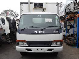 1999 Isuzu NQR 450 NQR70 | Japanese Truck Parts | Cosgrove Truck Parts Truck Parts Used Cstruction Equipment Buyers Guide The Total For Getting Started With Mediumduty Trucks Isuzu Commercial Breaks Sales Records Medium Duty Work New Fuso Ud Sales Cabover Online Fvm1400 Rocklea Dealer In West Chester Pa Middle Georgia Freightliner Ga Inc Isuzu Landscape Sale Awesome Page 2 Npr California Npr Box Moore Wetherill Park