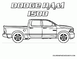 Ram Truck Coloring Pages #20491 Excellent Decoration Garbage Truck Coloring Page Lego For Kids Awesome Imposing Ideas Fire Pages To Print Fresh High Tech Pictures Of Trucks Swat Truck Coloring Page Free Printable Pages Trucks Getcoloringpagescom New Ford Luxury Image Download Educational Giving For Kids With Monster Valuable Draw A