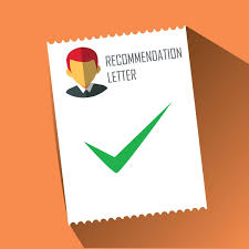How To Ask For A Recommendation Letter From Someone