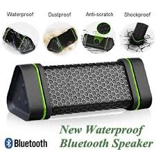 Click To Buy << Leegoal Waterproof Wireless Bluetooth Speaker ... Awesome Home Theater Fniture Cabinet Good Design Unique In Apple Unveils Breakthrough Home Speaker To Rival Amazon And Modern Speaker Ideal Space 278 Best Design Images On Pinterest Audio Speakers Decorating Exciting Sony Surround Sound For Simple Office Room Modern Bookshelf Fern Roby Fun Stuff I Must 117 Bluetooth Water Speakers 61 Music Selfmade Using A Kit From Inrtechnik Diy Splendiferous For Your House Family With Mannahattaus