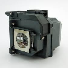 replacement projector l elplp71 v13h010l71 for epson