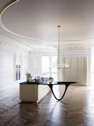 snaidero cuisine ola 25 kitchen limited edition luxury retail