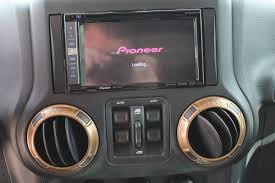 Auto Audio & Video Systems Sales | Installations - JR's Custom Auto ... 3 12 Alpine Type Rs Car Stereo Pinterest Cars Audio And Sound Quality System 1965 C10 The 1947 Present Chevrolet Gmc How To Build A Custom Sound System In 2 Days Youtube 1 Packaged For 072019 Toyota Tundra Crewmax Leo Meyer Sonic Booms Putting 8 Of The Best Systems Test Why Do We Hate Our Fotainment Systems So Much Bestride Beginners Guide Waze Now Comes In Your Infotainment Wired Shades Competion Truck Customization