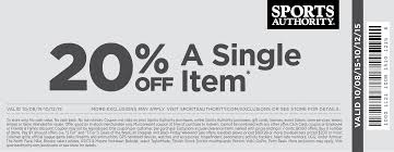 Sports Authority Coupon 20 Off 2018 - Delta Airline Coupons 2018 Adidas Stacked Camo Nba Jersey Collection Complex 25 Off Lady Foot Locker Promo Code Coupon Answer Fitness Linder Farms Coupons Buy Bpack Online Australia Piggly Wiggly Coupons Picturesvery Codes Sears Printable 2018 March Dora Coupon Code 10 Off Champion System Discount 7 Champs Sports Htc One X Deals Nba Store Free Shipping Promo Therabreath Plus Aurora Outlet Mall Stores Map Clearance Winter Jackets Womens Top Printable Suzannes Blog Sports Rt Maya Restaurant