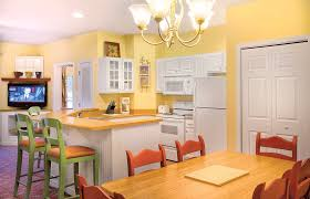 Pacific Crest Cabinets Meadow Vista Ca by Club Wyndham Wyndham Mountain Vista