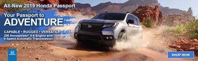 100 Truck Driving Jobs In Charlotte Nc Honda Dealer In NC Used Cars Hendrick Honda