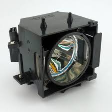 replacement projector l elplp37 v13h010l37 for epson emp 6000