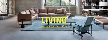 100 Designers Sofas Living Room Furniture Designer Chairs Tables