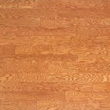 Gunstock Oak Hardwood Flooring Home Depot by Oak Engineered Hardwood Wood Flooring The Home Depot
